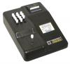 Биохимический анализатор Stat Fax® 4500 (Awareness Technology), США