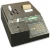 Биохимический анализатор Stat Fax® 1904+ (Awareness Technology), США
