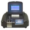 Биохимический анализатор Stat Fax® 3300 (Awareness Technology), США