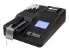 Биохимический анализатор Stat Fax® 4500+ (Awareness Technology), США